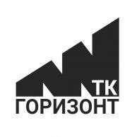 tk_gorizont