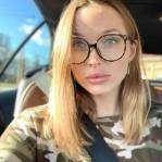 Анна Руденская