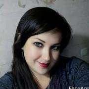 НатальяПН