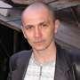 Андрей 74