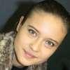 Ксения Сейц
