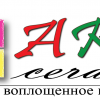 ceramic.ag