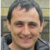 Musaev Murad