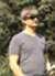 lasercutengrave 6.0 corel - последнее сообщение от Storn