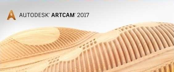 Artcam 2017 Rus Скачать Торрент - фото 9