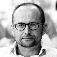 Дмитрий Чередниченко