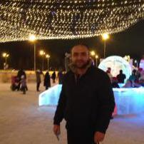 фархад