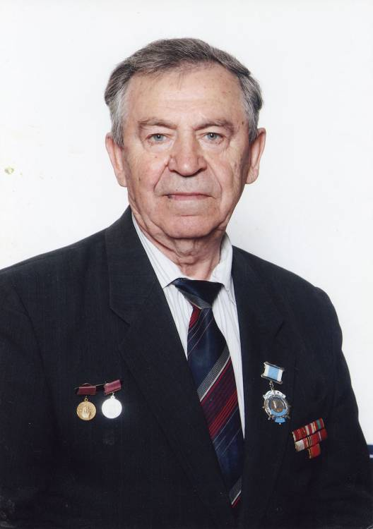 Гавриченков Анатолий Иванович_ (1).jpg