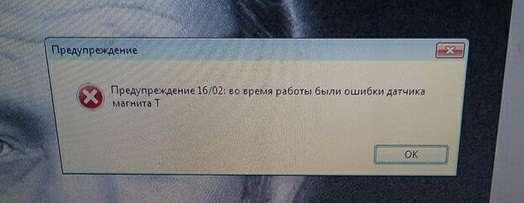 GGhaaSIRGkY.jpg