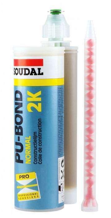soudal-pu-bond-2k.0aa5348ddaab29964dd077e5ff2780b796.jpg