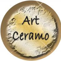 ArtCeramo