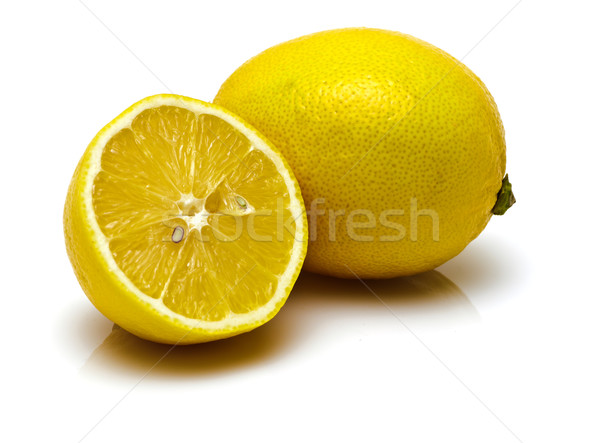 3227045_stock-photo-two-lemons.jpg