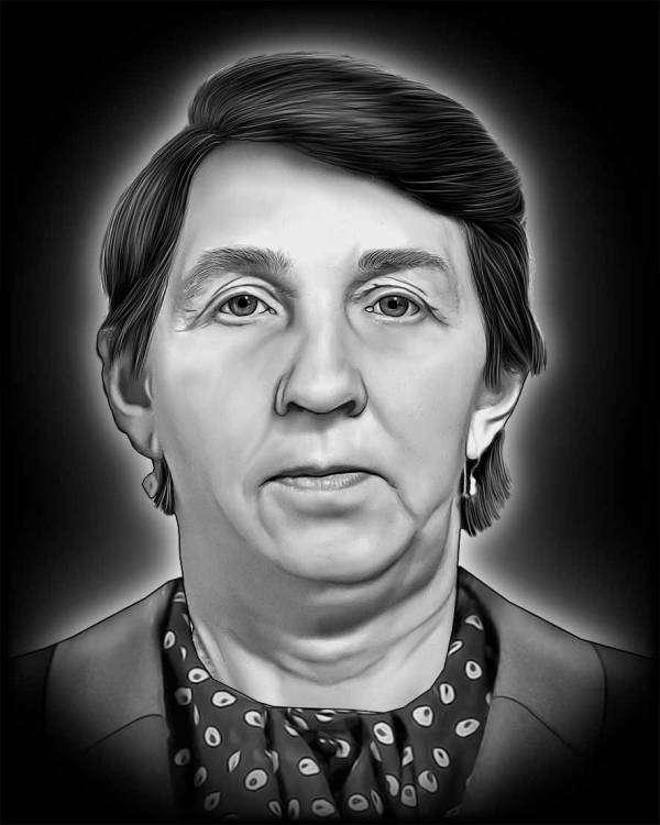 Баталова Н.П..jpg