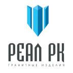 petralexgranit