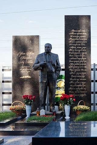 Khovanskoye_Cemetery_05.jpg