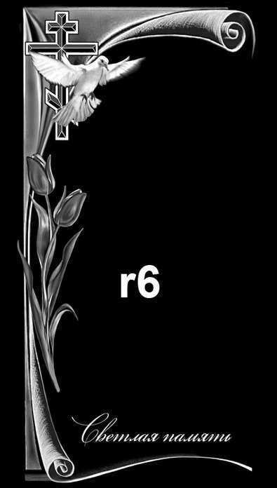 r6.jpg