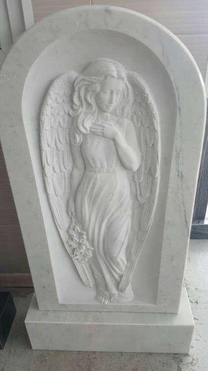 Ангел Рязань.jpg